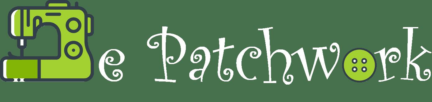 De patchwork